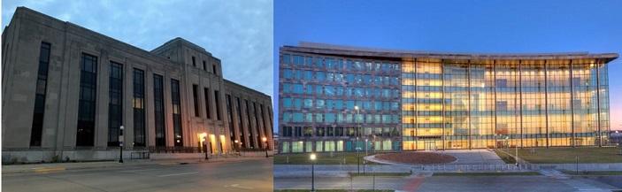 Northern District of Iowa | United States District Court